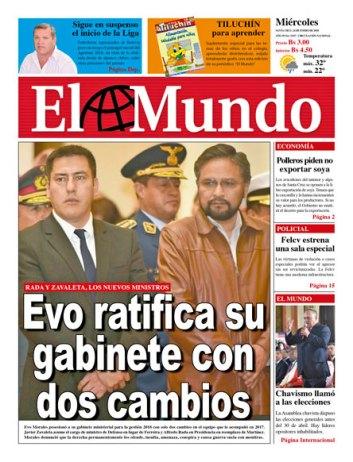 elmundo.com_.bo5a6871de4d519.jpg