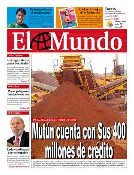 elmundo.com_.bo5a69c36600434.jpg