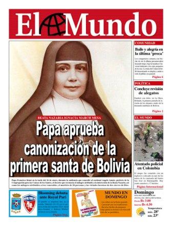 elmundo.com_.bo5a6db7d68306e.jpg