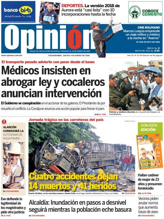 opinion.com_.bo5a4e13e1d2936.jpg