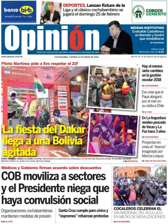 opinion.com_.bo5a589fe025f98.jpg