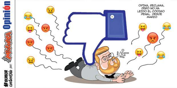 opinion.com_.bo5a5df3deb8d1c.jpg