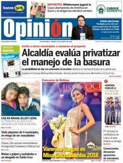 opinion.com_.bo5a6b14deafae6.jpg