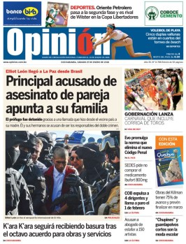 opinion.com_.bo5a6c665ac9bfa.jpg
