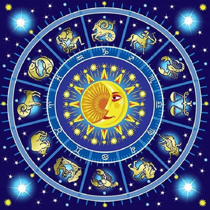 Horóscopo de hoy 01 de febrero de Josie Diez Canseco