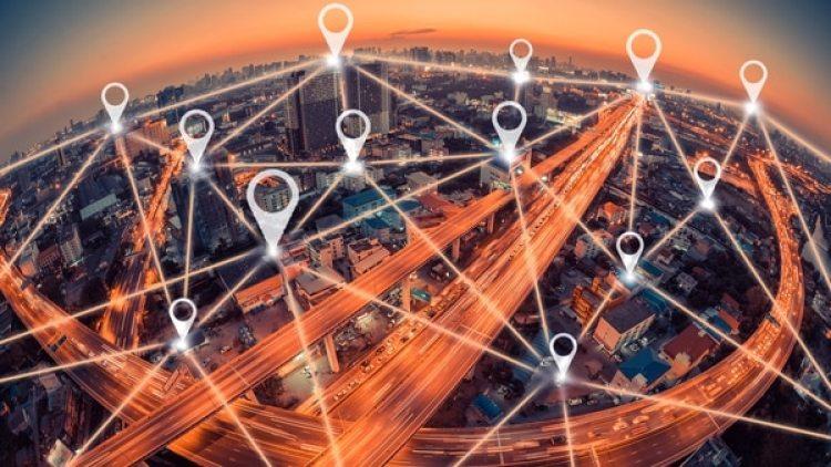 La globalización es más que económica y financiera: es un fenómeno de corrientes digitales, una cuestión de datos que constituyen hoy la riqueza real.(iStock)