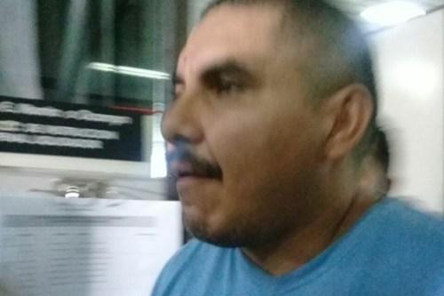 Envían a la cárcel a implicado en el asesinato de Luis Sempértegui