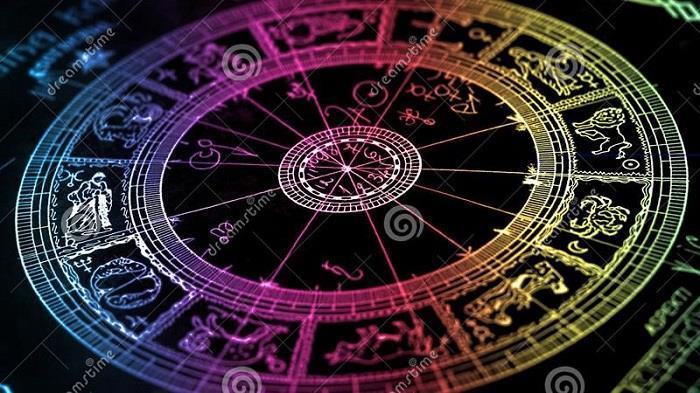 Horóscopo de hoy 09 de febrero de Josie Diez Canseco