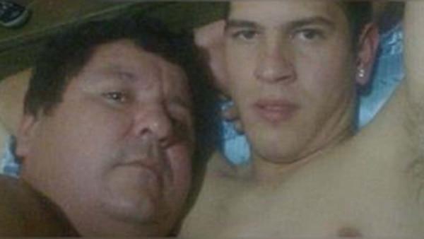 Ordenan detener a dirigente de fútbol paraguayo por abuso sexual