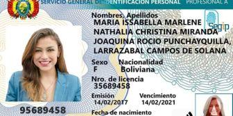 Entra en vigor la nueva licencia de conducir electrónica