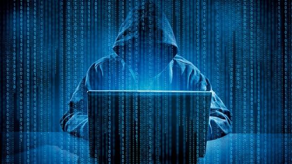 Los piratas cibernéticos robaron al Banco Central de Rusia