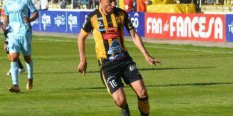 The Strongest vence 2-0 a Bolívar y le quita el invicto