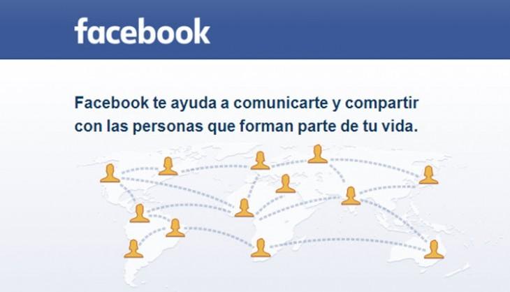 Anuncios en redes sociales: Facebook verificará identidades a través de cartas