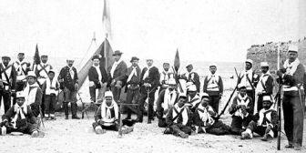 Guerra del Pacífico: Canchas Blancas, la victoria que preservó Potosí