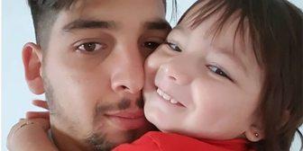 La emotiva carta de Martín Benítez tras el penal errado con Independiente