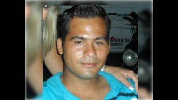 Familia del boliviano condenado a morir cuenta su drama