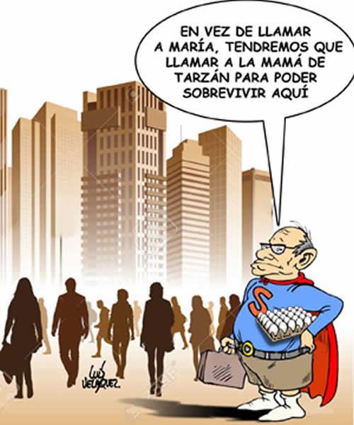 caricatura 030202