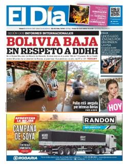 eldia.com_.bo5a75a0d7ae7da.jpg