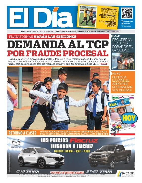 eldia.com_.bo5a79955431f04.jpg