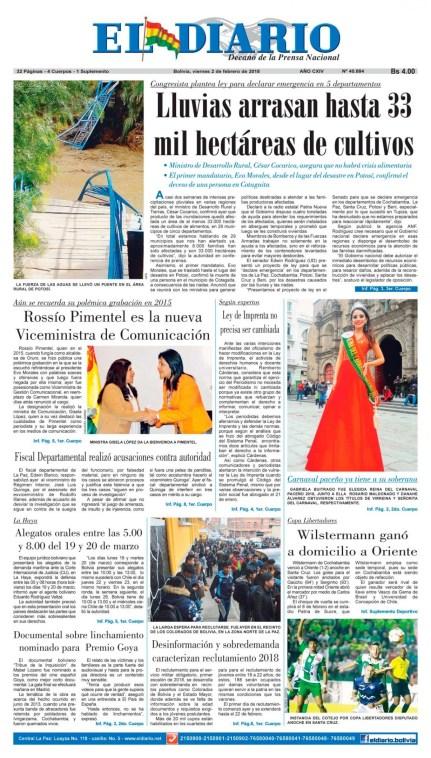 eldiario.net5a744f54f28e6.jpg