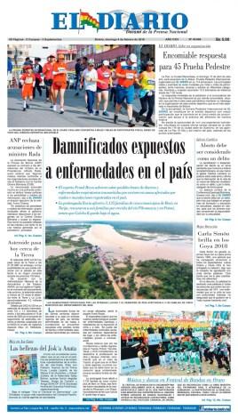 eldiario.net5a76f2589602f.jpg