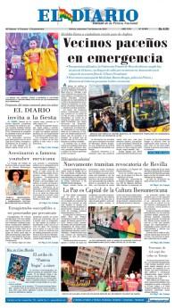 eldiario.net5a7ae6da9e61d.jpg