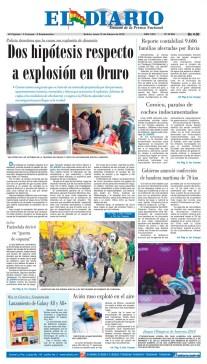 eldiario.net5a817e50761a4.jpg