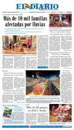 eldiario.net5a82cfd614052.jpg