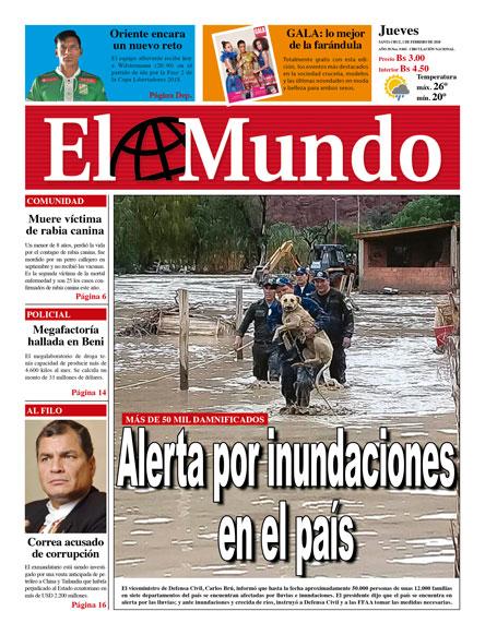 elmundo.com_.bo5a72fde04652f.jpg