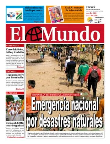 elmundo.com_.bo5a7c385868d98.jpg