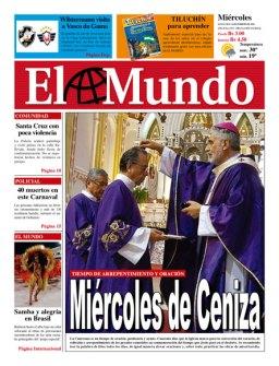 elmundo.com_.bo5a84219f7e504.jpg