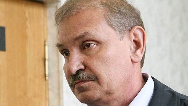 Hallan muerto al exiliado ruso Nikolai Glushkov en su residencia de Londres