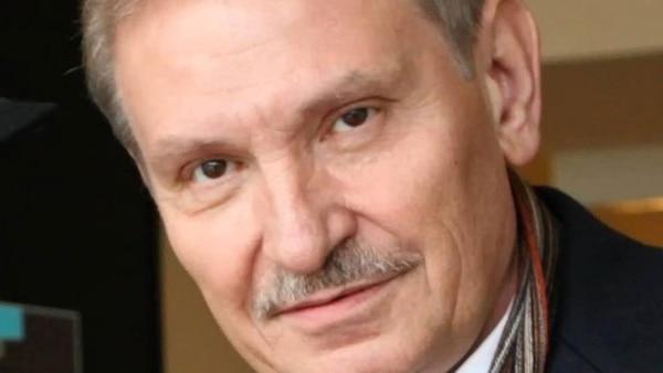 Encuentran muerto a exiliado ruso en su casa en Londres