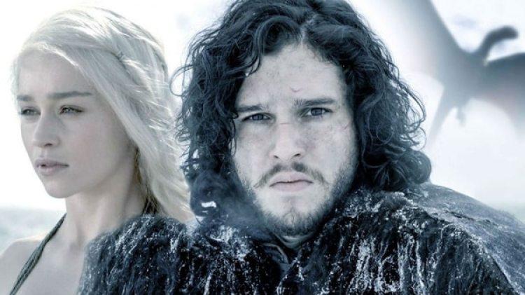 """La serie """"Game of Thrones"""" llegará a su fin el año próximo"""