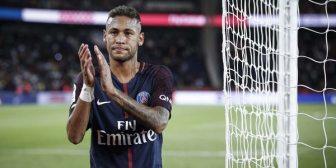 Los cinco motivos que Neymar usaría como excusa para marcharse del PSG