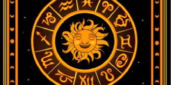 Horóscopo de hoy 20 de marzo de Josie Diez Canseco