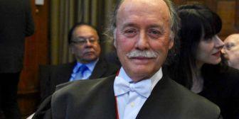 Brotons: Chile debería tener presidentes como González Videla, auténtico hombre de Estado