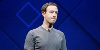 Facebook, en caída libre: vale 60.000 M menos y sus exempleados se rebelan