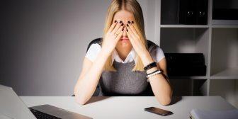 El ruido en el trabajo aumenta colesterol y presión arterial