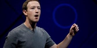 ¿Facebook puede desaparecer? La red social frente a su peor crisis