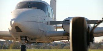 Cuba cancela vuelos nacionales por falta de aviones