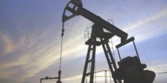 Gobierno garantiza la consulta sobre proyectos gasíferos San Telmo y Astillero