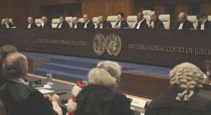 Siles: Fallo de la CIJ no violentará derechos humanos de ciudadanos del norte de Chile