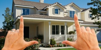 La casa perfecta existe: estos consejos te ayudarán a encontrarla