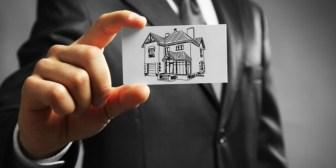 El proceso de comprar una propiedad: despejamos 6 dudas frecuentes
