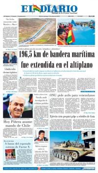 eldiario.net5aa516d00d990.jpg