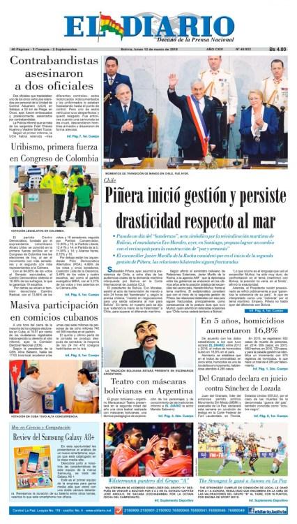 eldiario.net5aa668523fcb0.jpg