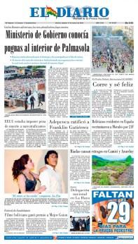 eldiario.net5aacffcfb8d18.jpg