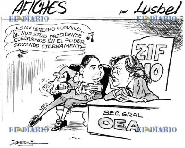 eldiario.net5aae5f55a4f7c.jpg