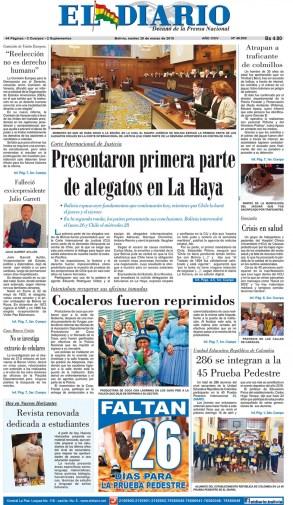 eldiario.net5ab0f460a9261.jpg